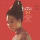 Silk & Soul/Nina Simone