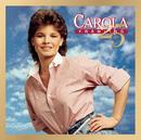 Främling 25 år/Carola