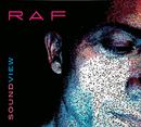 Soundview Deluxe Edition/Raf