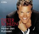 Hinter den Kulissen/Dieter Bohlen