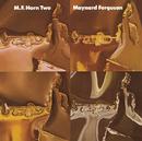 M.F. Horn Two/Maynard Ferguson