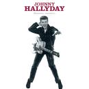Souvenirs, souvenirs/Johnny Hallyday