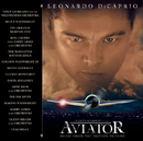 The Aviator Music From The Motion Picture/Original Soundtrack