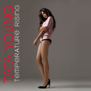 Temperature Rising/Tata Young