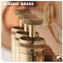 Classic Brass/Grimethorpe Colliery RJB Band