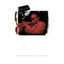 The Columbia Years 1955 - 1985 (Display Box)/Miles Davis