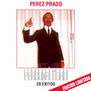 Personalidad/Pérez Prado