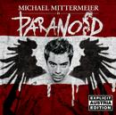 Paranoid/Michael Mittermeier