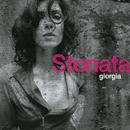Stonata/Giorgia