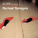 KCRW Sessions/Rachael Yamagata