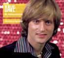 Les Indispensables/Dave
