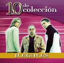 10 De Colección/ILEGALES