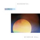 Pure Shadowfax/Shadowfax