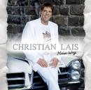 Mein Weg/Christian Lais