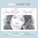 Ellas Cantan Asi/Guadalupe Pineda