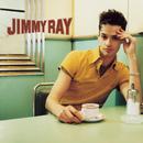 Jimmy Ray/Jimmy Ray