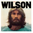Pacific Ocean Blue & Bambu - 2 CD Deluxe Legacy Edition/Dennis Wilson