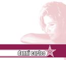 Box Danni Carlos/Danni Carlos