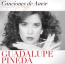 Canciones De Amor De Guadalupe Pineda/Guadalupe Pineda