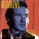 American Originals/Marty Robbins