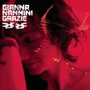 Grazie/Gianna Nannini