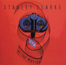 At The Movies/Stanley Clarke
