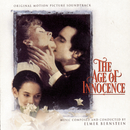 The Age Of Innocence Original Motion Picture Soundtrack/The Age Of Innocence (Soundtrack)
