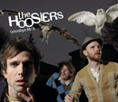 Goodbye Mr A/The Hoosiers