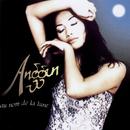 Au Nom De La Lune/Anggun