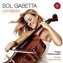 Cantabile/Sol Gabetta