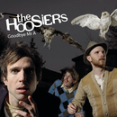 Goodbye Mr A (Radio Edit)/The Hoosiers