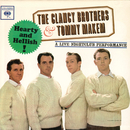 Hearty & Hellish (Live)/The Clancy Brothers with Tommy Makem