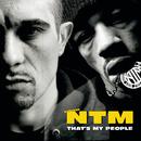 That's My People/Suprême NTM