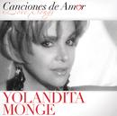 Canciones de Amor/Yolandita Monge