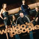 Lose Control/Waldo's People