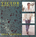 Solo Contigo/Victor Manuelle