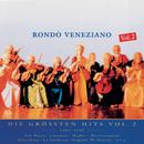 Nur das Beste Vol. 2/Rondò Veneziano
