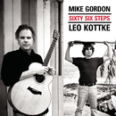 Sixty Six Steps/Leo Kottke & Mike Gordon