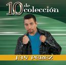 10 de Colección/Jay Pérez