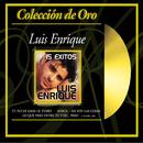 Coleccion de Oro/Luis Enrique