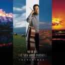 Enchantment/Yo-Yo Ma & The Silk Road Ensemble