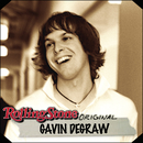 Rolling Stone Original/Gavin DeGraw