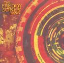 The Freddy Jones Band/Freddy Jones Band