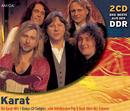 Das Beste der DDR/Karat