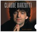 Les plus belles chansons de Claude Barzotti/Claude Barzotti