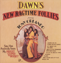 New Ragtime Follies/Tony Orlando & Dawn