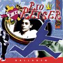 Balladen/Rio Reiser