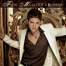 Blessed/Fady Maalouf
