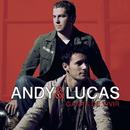 Ganas De Vivir/Andy & Lucas