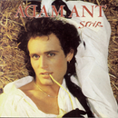 Strip/Adam Ant